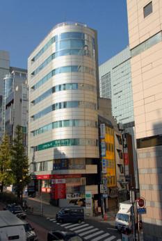 Tokyoshibuya140454