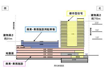 Yokohamaofuna14043