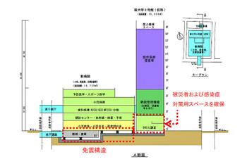 Tokyojikei14052