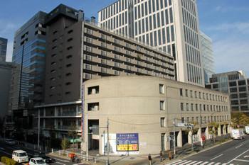 Tokyokonan14053