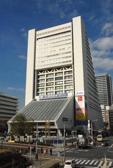 Tokyonakano14053