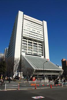 Tokyonakano14054