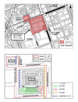 Tokyonihonbashi14052