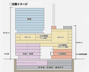 Saitamadaimon14052