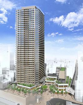 Tokyokoyama14051