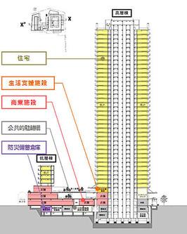 Tokyokoyama14053