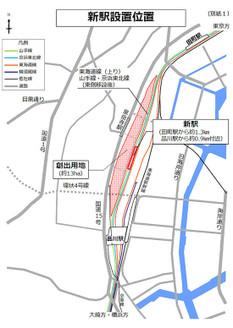 Tokyojr14052