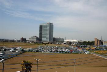 Kanagawaebina15064