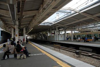 Kanagawaebina15068