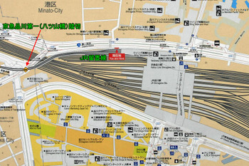 Tokyoshinagawa14053