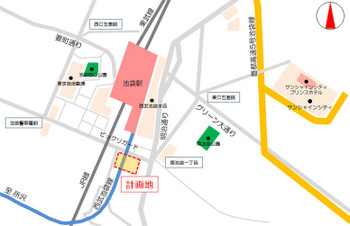 Tokyoseibu14062
