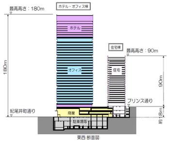 Tokyoseibu140632_2