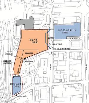 Sendaiyodobashi14061
