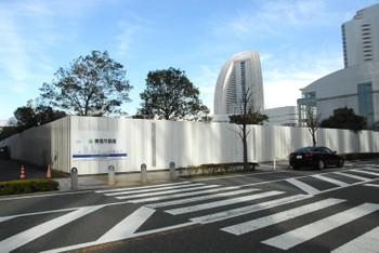 Yokohamamm2114061