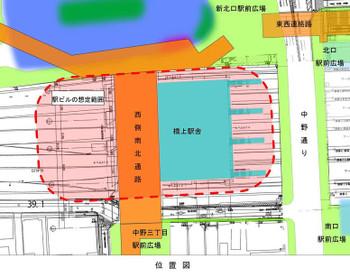 Tokyonakano140612