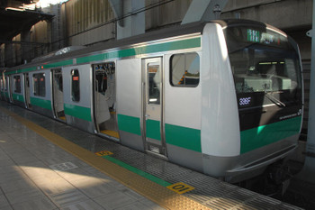 Tokyojr140632