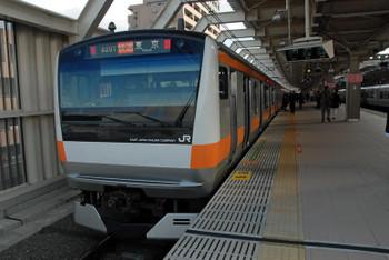 Tokyojr14074