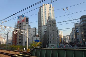 Tokyoidabashi14073