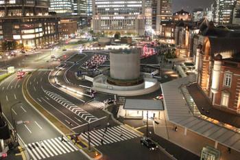 Tokyojr140715