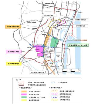 Tokyoshinagawa14071_3