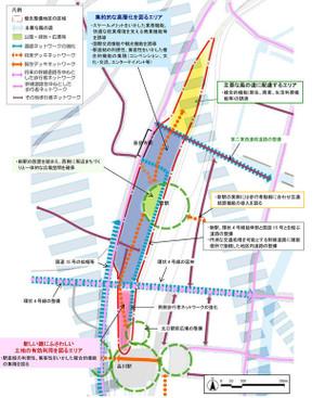 Tokyoshinagawa14072