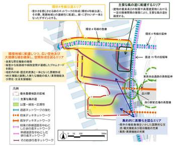 Tokyoshinagawa14073_2