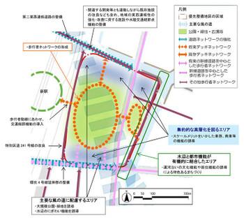 Tokyoshinagawa14074