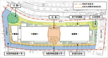 Tokyoshirokame14073