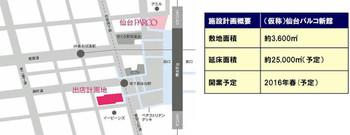 Sendaiparco14082