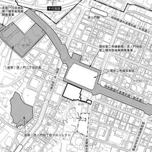 Tokyoatago14082