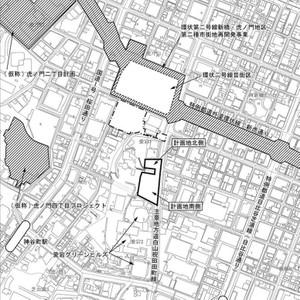 Tokyoatago14083