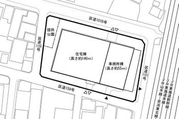 Tokyohamamatsu14094