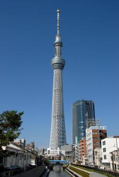 Tokyoranking14101