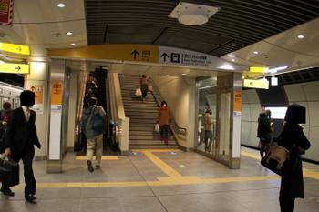 Tokyoshimo141021