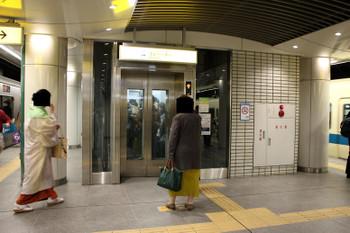 Tokyoshimo141022