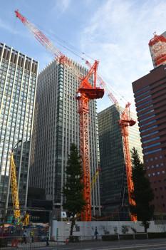 Tokyootemachi14102