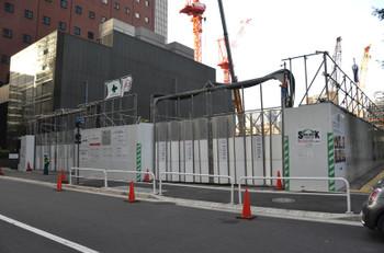 Tokyootemachi14106