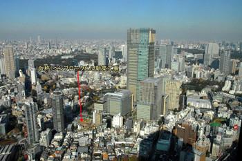 Tokyoroppongi14101