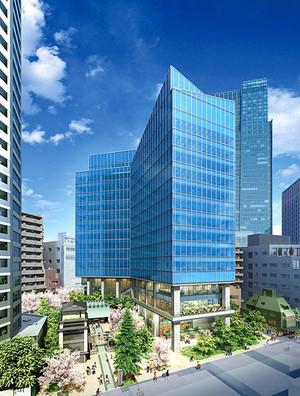 Tokyoroppongi14102