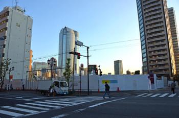 Tokyoroppongi14103