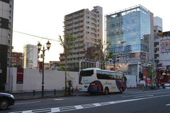 Tokyoroppongi14104