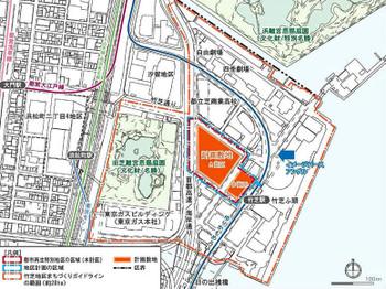Tokyotakeshiba141012