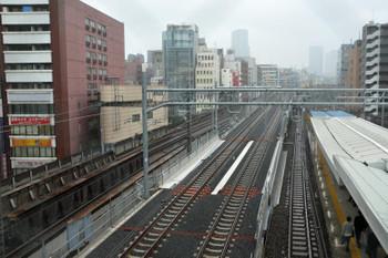 Tokyojr14101