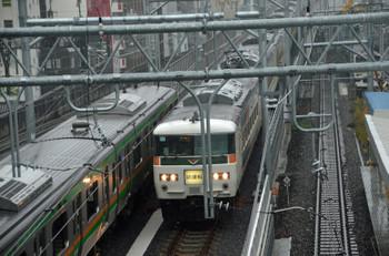 Tokyojr14103