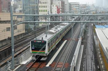 Tokyojr14104