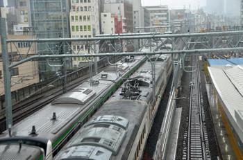 Tokyojr14105