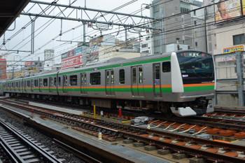 Tokyojr14107