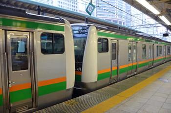 Tokyojr14108