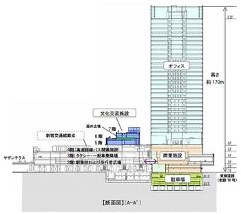 Tokyoshinjuku141111_3