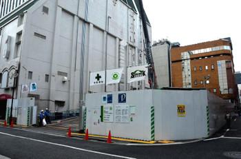 Tokyoshinjuku141221